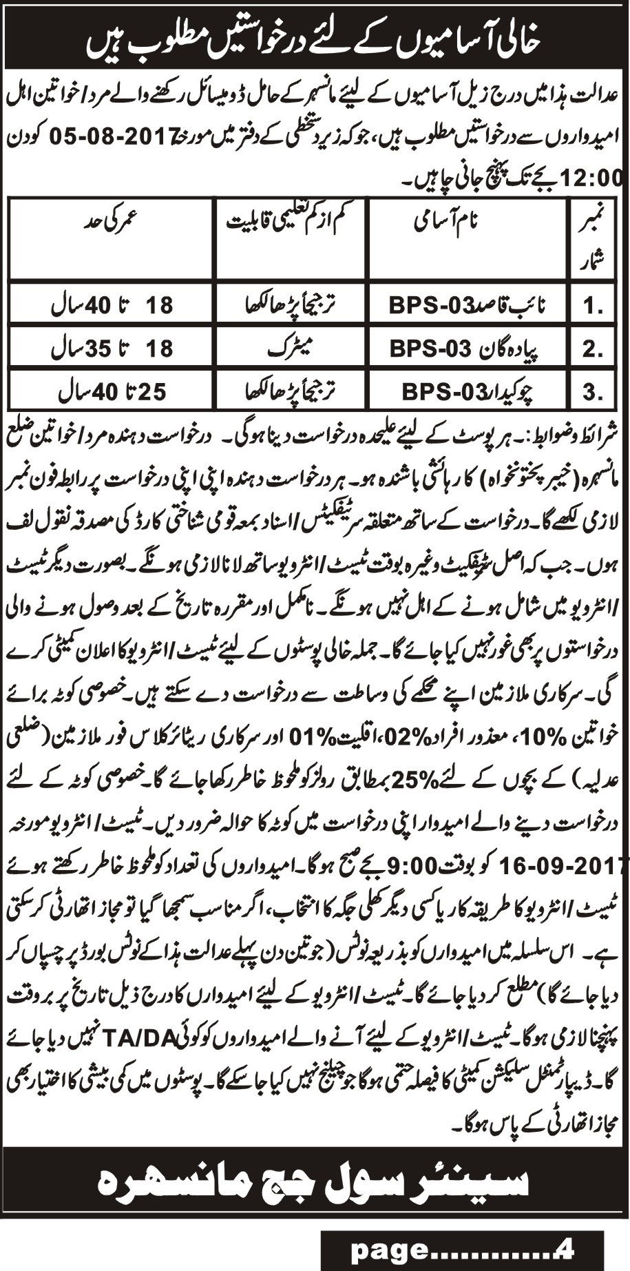 Jobs-in-District-and-Session-Court-08-Jul-2017