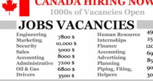 canada-new-jobs
