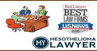 3-Famous-Mesothelioma-Law-Firms