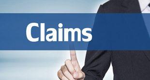 Mesothelioma-Asbestos-Claim