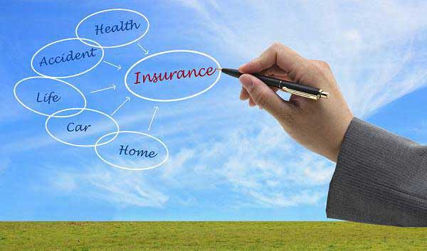 basic-Insurance-concepts