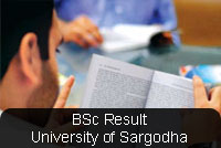 bsc-result-sargodha-univerisity