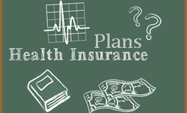 health-insurance-plans-basiccs