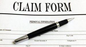 how-car-insurance-claim