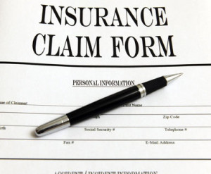 how-car-insurance-claim
