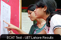 uet-entry-test
