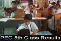 5th-class-Muzaffargarh-result