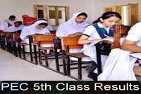 5th-class-result-sahiwal-board