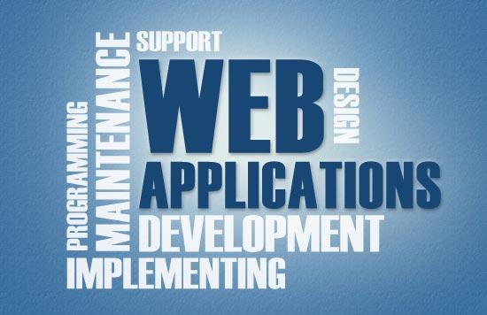 development-of-web-apps
