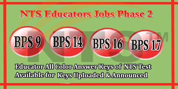 educator-jobs-all-test-answer-keys