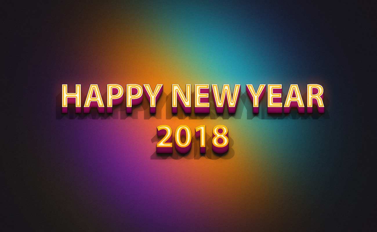Happy New Year 2020 Images Photos Amp Wallpapers