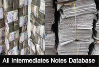 intermediate-notes-papers