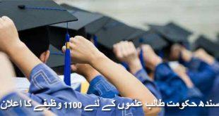 sindh-scholarships-1100