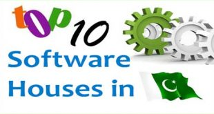 top-10software-house-in-pakistan