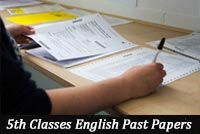 http://www.ilmkiweb.com/wp-content/uploads/2017/05/5th-english-past-papers.jpg