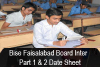 bise-faisalabad-board-inter-date-sheet