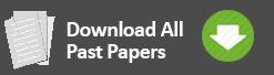get-pastpapers
