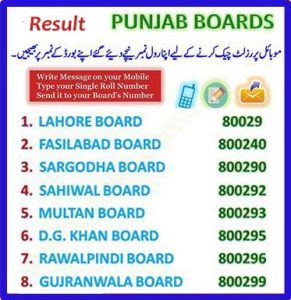 all-pakistan-edu-boards-codes