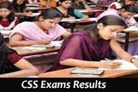 ssc-class-results