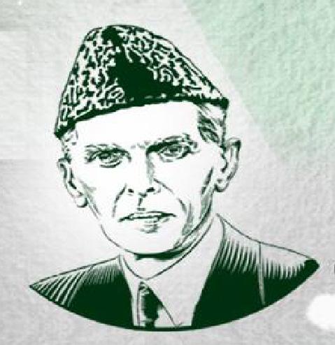 14-august-quaid-e-azam-dp-for-facebook