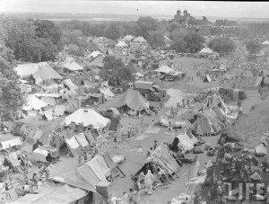 partition-of-india-1947-rare-photos