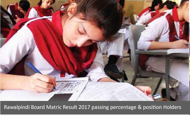 rawalpindi-matric-class-result-2017-details-toppers