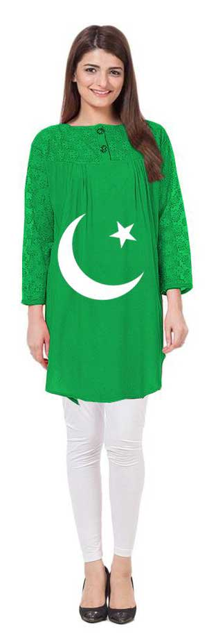 Latest--dresses-for-young-girls-for-14-August-2018