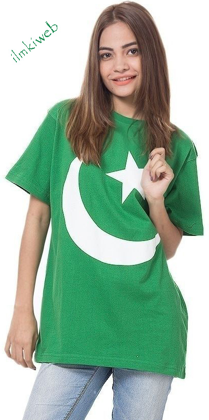complete-kurta-type-independence-dress