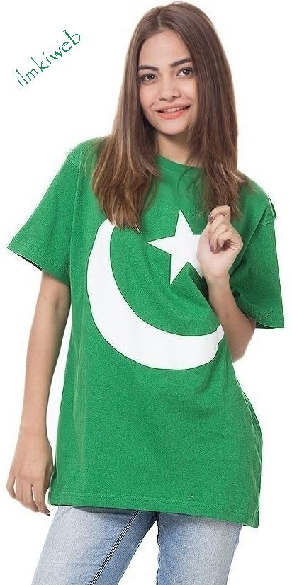 complete-kurta-type-independence-dress