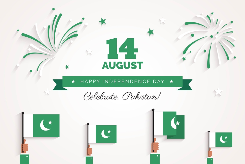 happy independence day pakistan images