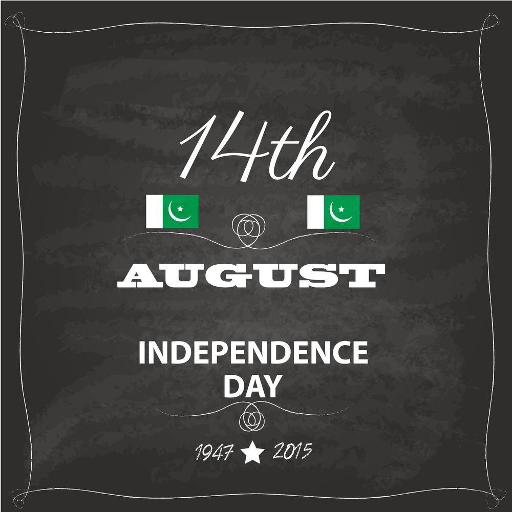 images 14 august independence day