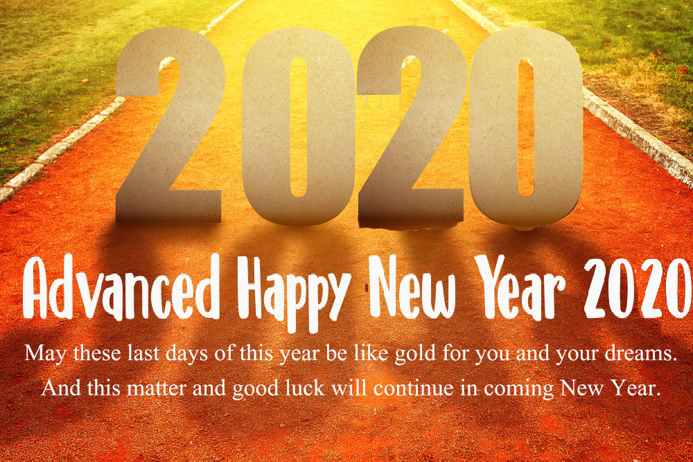 Advance-Happy-New-Year-2020-Photos