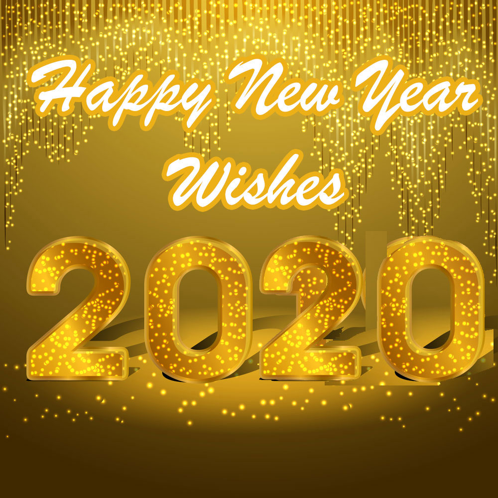 Happy-New-Year-2020-Wishes