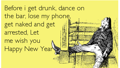 Happy-New-Year-Funny-Wishes