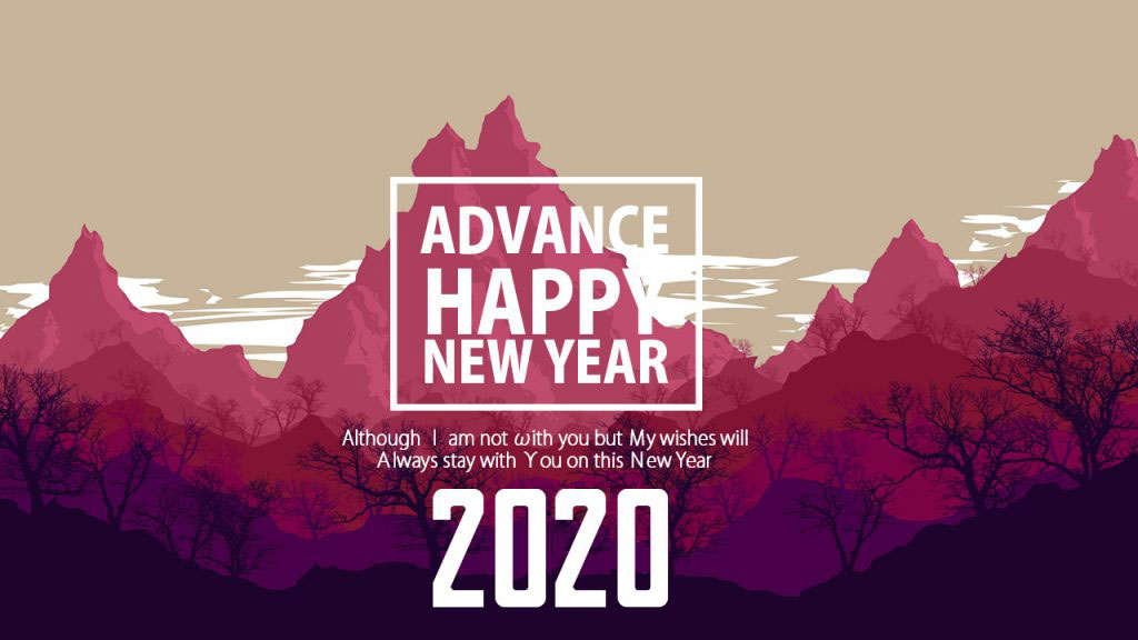 advance-happy-new-year-2020 images
