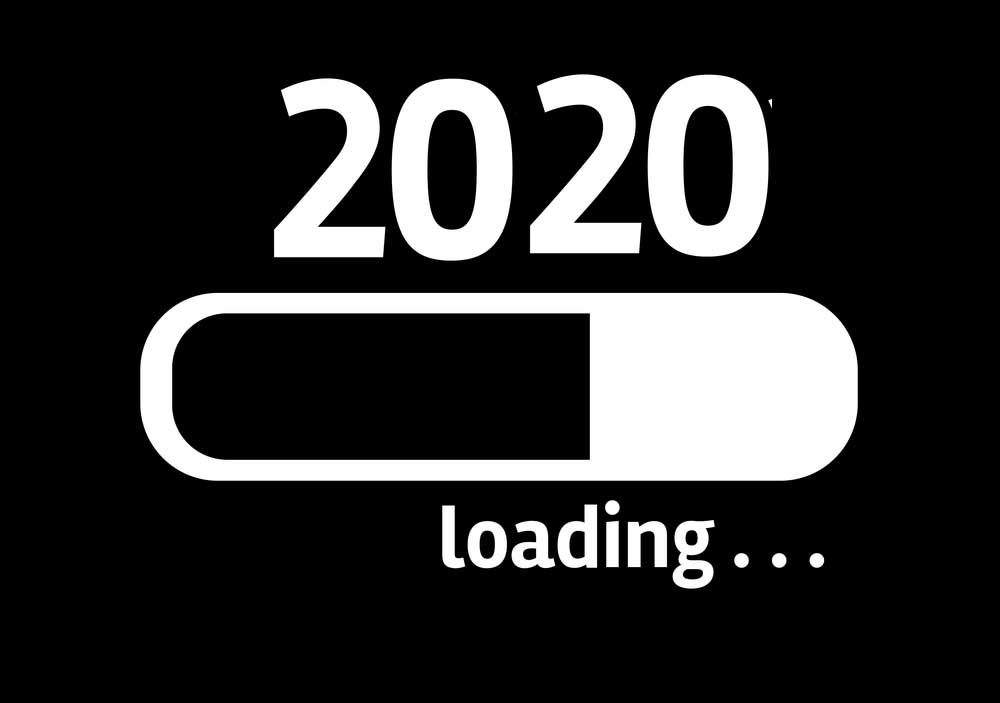 happy-new-year-2020-Loading-Image