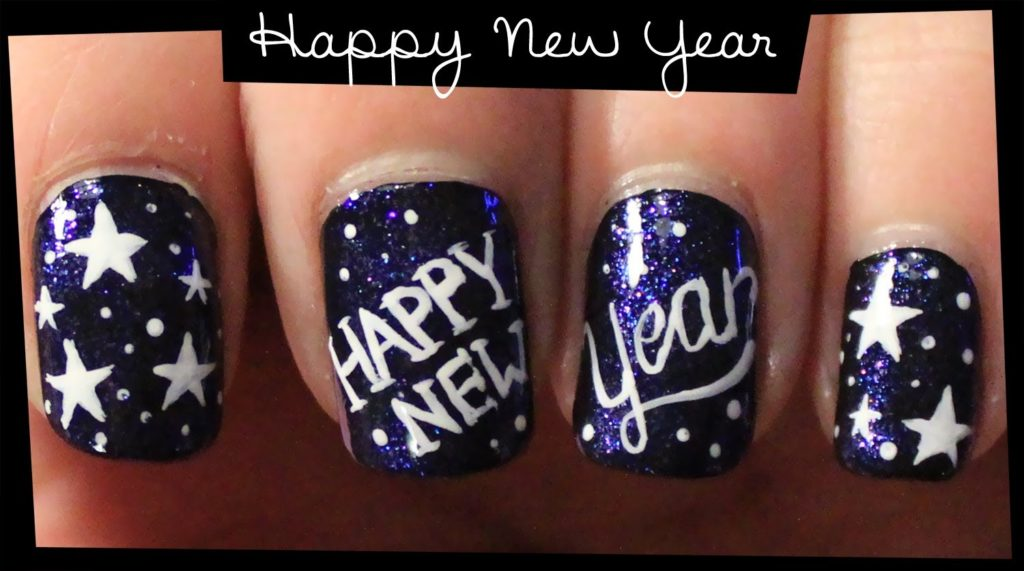 happy-new-year-2020-nail-design-images-pictures