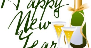Happy-New-Year-2020-Clipart-5