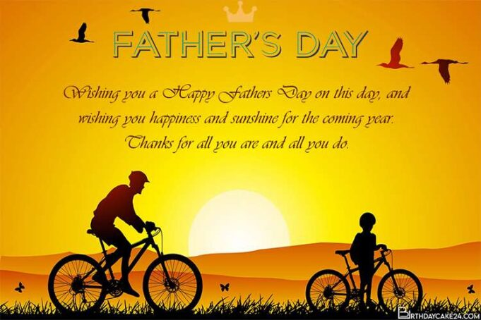 happy-fathers-day-card-with-messages