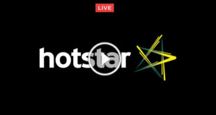 HotStar-Live