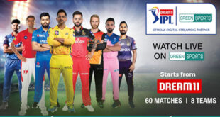 IPL-2020-Live-Streaming