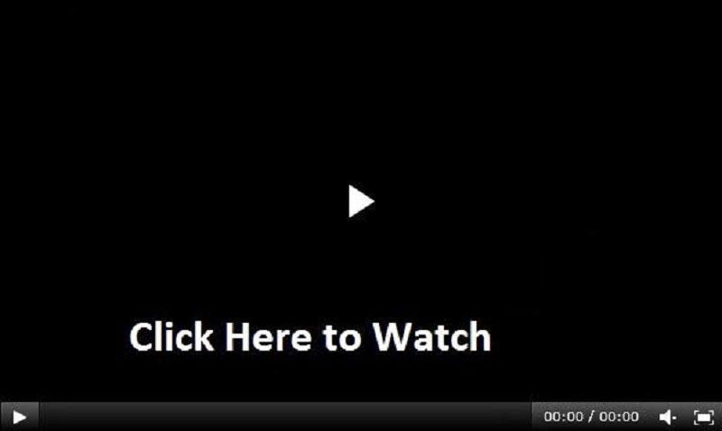 Live-Match-Watch-online