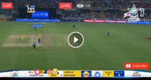 Star-Sports-1-Hindi-Live-streaming